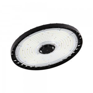 Ledvance LED Highbay Gen3 155W 840 22000lm IP65 110D | Koel Wit - Vervangt 250W
