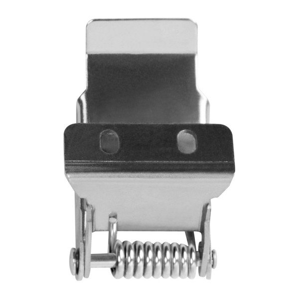 Ledvance Panel Value Recessed Mounting Clips (4x)