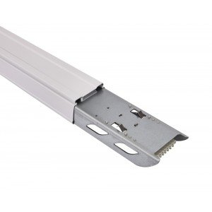 Noxion LED Linear NX-Line Trunking 8/3000 Wit