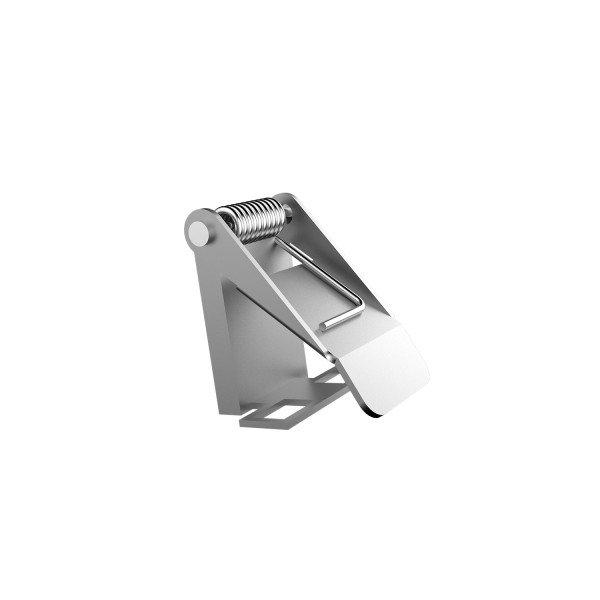 Noxion LED Paneel Econox Bevestigingsclips
