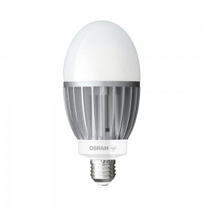 Osram HQL LED PRO 22W 827 E27 2700lm | Warm Wit