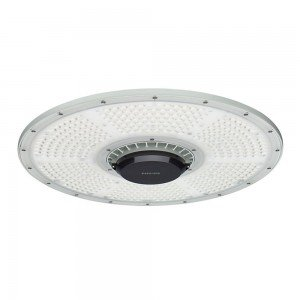 Philips CoreLine BY121P LED Highbay G4 840 WB | Koel Wit - Vervangt 250W