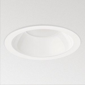 Philips CoreLine LED Downlight DN140B 4000K 1100lm PSU C PI6 | Koel Wit