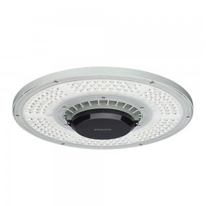 Philips Coreline BY120P LED Highbay G4 865 NB 10000lm | Daglicht - Vervangt 200W