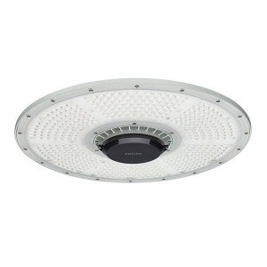 Philips Coreline BY122P LED Highbay G4 840 NB 25000lm | Koel Wit - Vervangt 400W