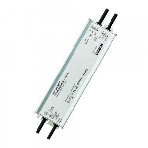 Osram LED Driver Optotronic Intelligent Dali 210/220-240/24 1-4CH P