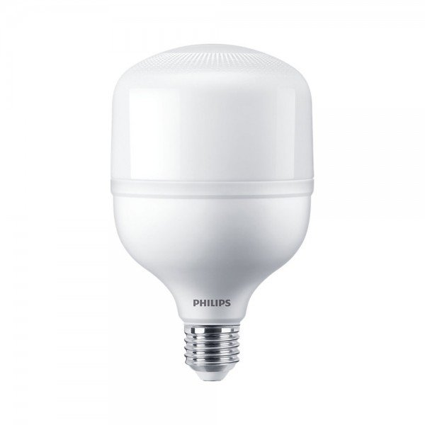 Philips TrueForce Core LED HPI/HPL/SON E27 G3 30W 830 | Warm Wit