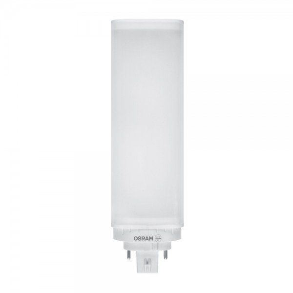 Osram Dulux-TE LED 20W 830 | Warm Wit - 2-Pin- Vervangt 42W