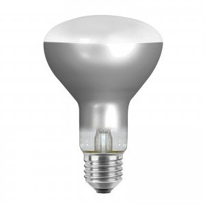 LED reflector E27 R63 4W Ambient Line 120 lm