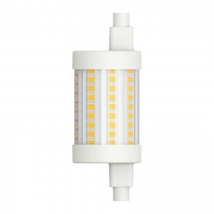 LED staaflamp R7s 78