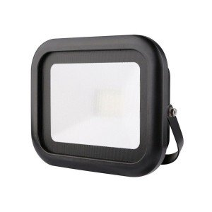 Noxion LED Floodlight Beamy V2.0 10W 4000K 900lm IP65 | Cool White - Replaces 60W
