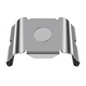 Noxion LED Linear NX-Line Surface Mounting Clip 13.5mm Hole