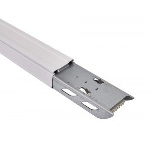 Noxion LED Linear NX-Line Trunking 8/1500 Wit