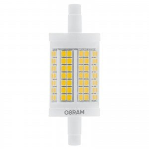 OSRAM LED staaflamp R7s 11