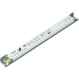 Philips HF-P 180 TL5/PL-L II 220-240V for 1x80W