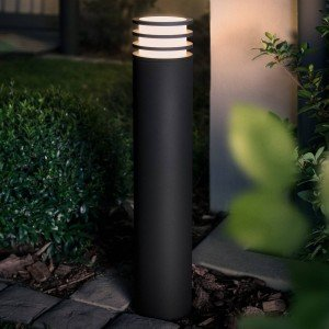 Philips Hue LED tuinpad verlichting Lucca