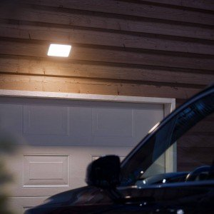 Philips Hue White Welcome buitenspot