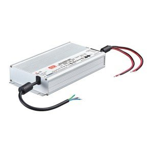Philips LED Driver iColor Accent Compact ZCX402 PSU 600W 48V 100-277 IP65