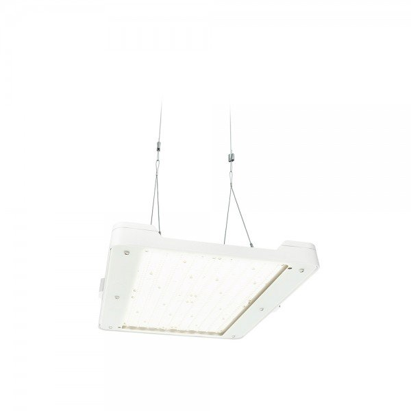 Philips led highbay gentlespace by481p led250s/865 psd wb gc si   daglicht - dali dimbaar - vervangt 400w