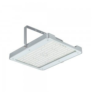 Philips LED Highbay GentleSpace BY481P LED350S/865 PSD WB PC SI BR   Daglicht - Dali Dimbaar - Vervangt 400W