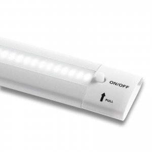 LED 16W meubelonderbouwlamp Galway 6690