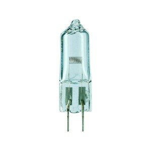 Philips 7023 100W GY6.35 12V